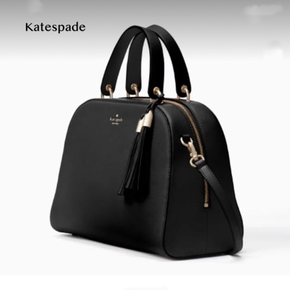 kate spade Handbags - Kate Spade Atwood Place handbag NWT❤️❤️❤️